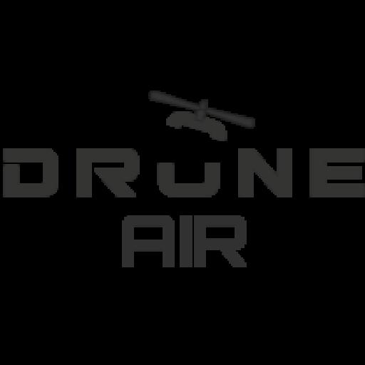 Drone-Air